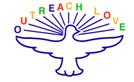 outreachlove